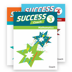 School Specialty's Success Coach SE