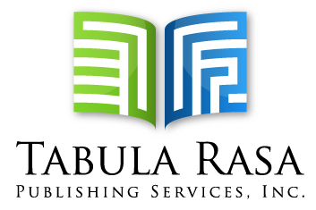 Tabula Rasa Publishing Services