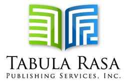 Tabula Rasa Publishing Services