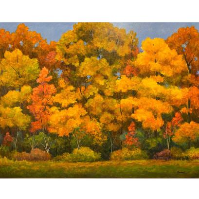 colorsoffall3.jpg