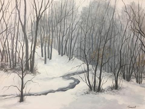 snow-yard_4867.jpg