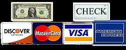 paymentoptions1-1.png