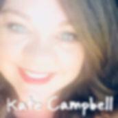 Kate Cd cover pic_edited.jpg