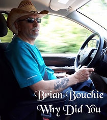 Brian -Why Did You cd cover_edited.jpg