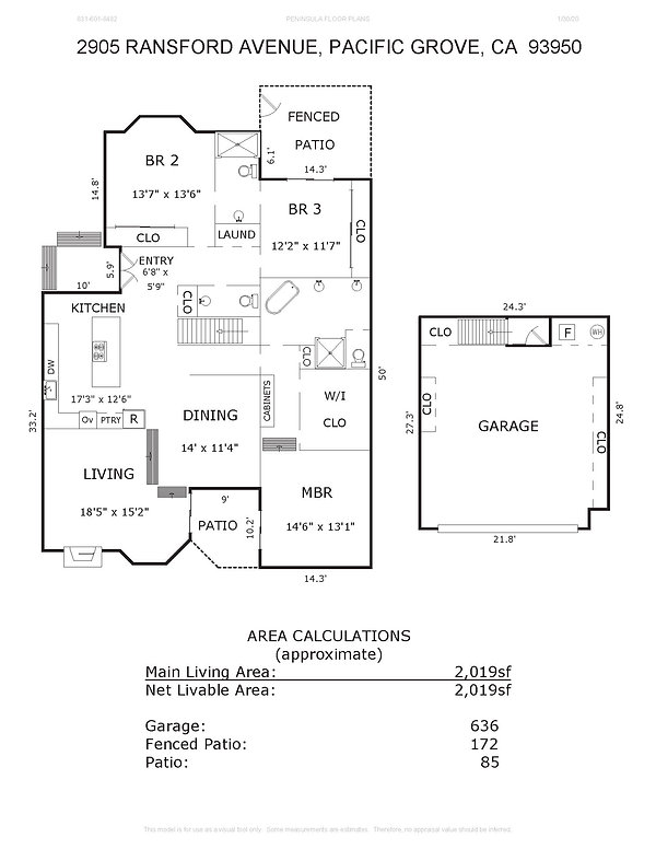 2905 Ransford Ave. floorplan.jpg