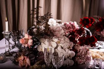 aaa_photoshoot-40.jpg