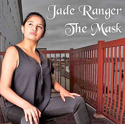 jade -The  Mask -single cover_edited.jpg