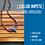 Thumbnail: Collares Impetu