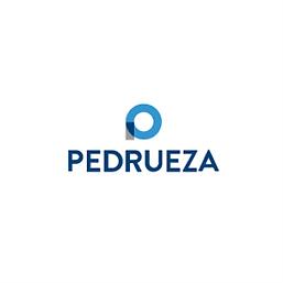 PEDRUEZA_BOTON.png