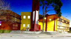 IMG-20201102-WA0024 FOTO ESCUELA