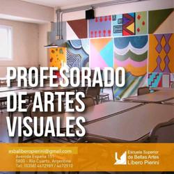 FB_IMG_Profesorado de Artes Visuales