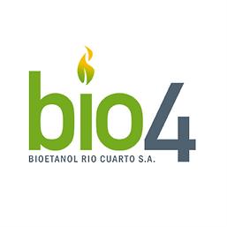 BIO4_BOTON.png
