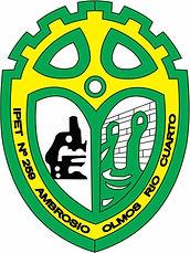 escudo INDUSTRIAL.jpg