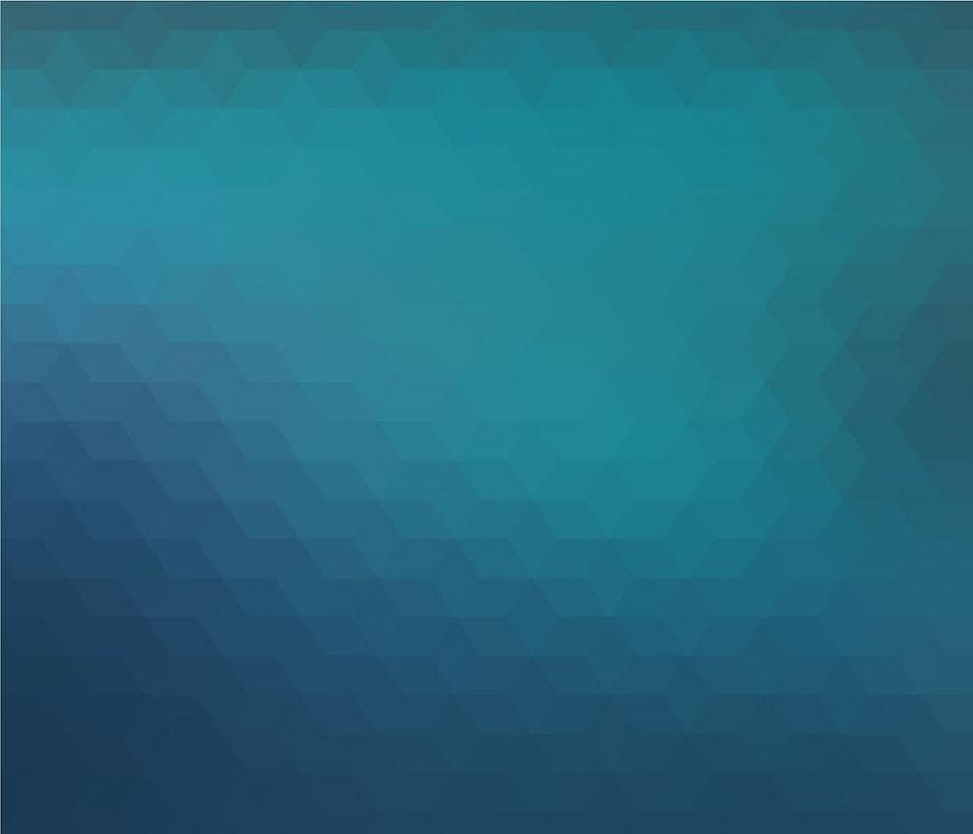 fondo-abstracto-turquesa-oscuro_1095-274