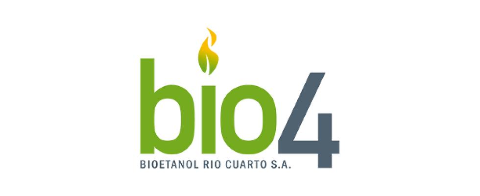 BIO4_BLANCO.png