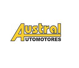 Logo Austral c.jpg