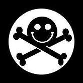 Defcon-logo.jpg