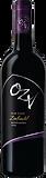 OAK RIDGE OZV_edited.png