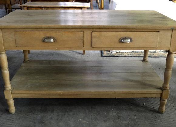 Drapier Table 1910-1920