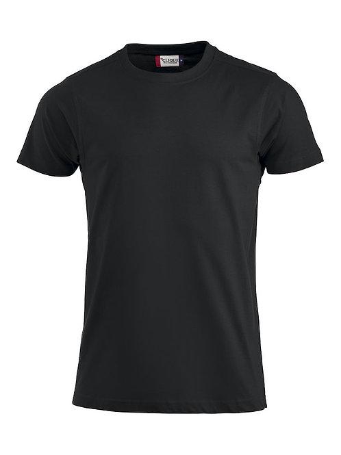 T-skjorte med trykk (Premium)
