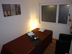 Champa Zimmer links