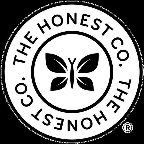 honest-company-logo-black-1.png