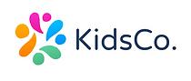 kidscologo.png