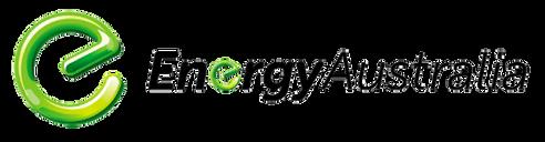 EnergyAustralia_logo_transparent.png