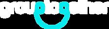 grouptogether logo.png