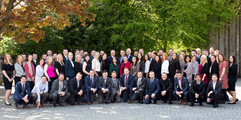 Sigmar, filiale Irlandaise