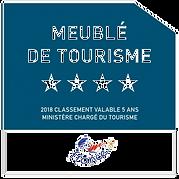sticker-meuble-de-tourisme-4-etoiles_edi