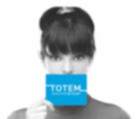 Totem-Generique-FILLE_modifié.jpg