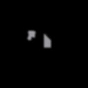 Proyecta-Logotipo escala de grises (Sin