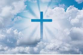 9/8/2019: Living to Glorify His Name (活著為了榮耀主)