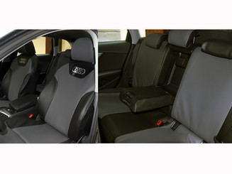 23 Audi A4 Statio Wagon sedili sportivi.jpg