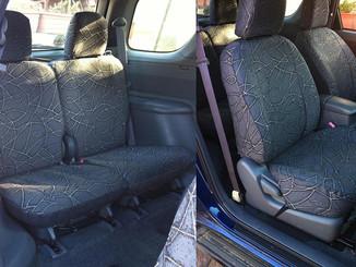 33 Toyota RAV4