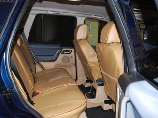 13 Land Rover Freelander 2