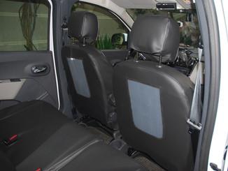 21 Dacia Lodgy 7 posti