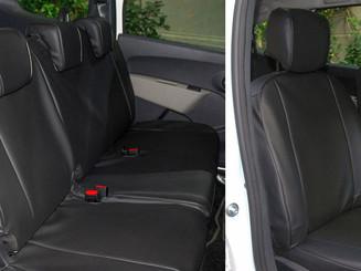 08 Dacia Duster