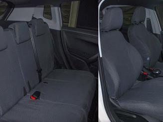 32 Peugeot 2008