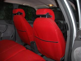 03 Saab 9.3