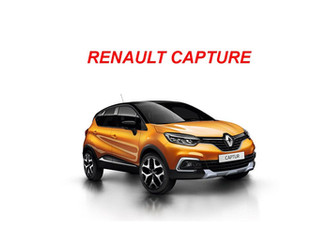 Renault Capture.jpg