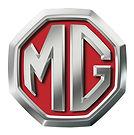 MG copia.jpg