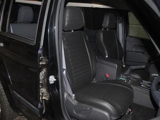 06 Jeep Cherokee 5porte