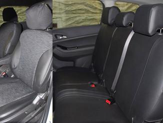06 Chevrolet Orlando