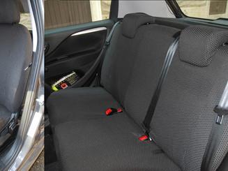 07 Ford Fiesta