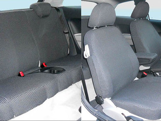 03 Audi A1 3 porte