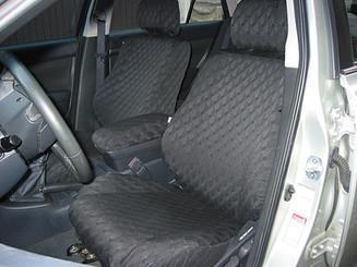 20 Toyota Avensis