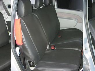 23 Dacia Lodgy 7 posti