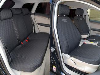 12 Audi A3 5 porte